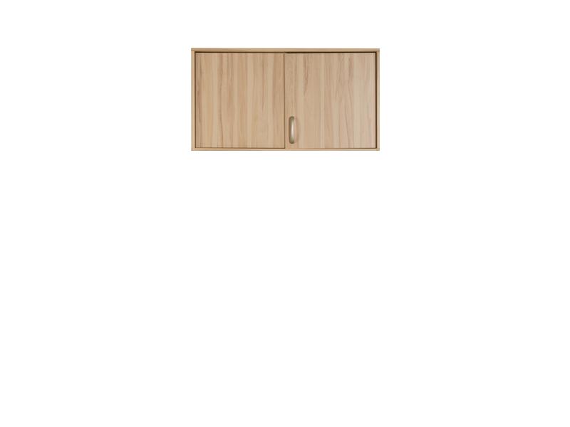 Nástavba na skříň - BRW - Fraza - NAD2D